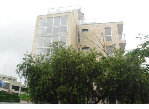 Apartamento En Venta En La Castellana (mg) Mls #19-14406