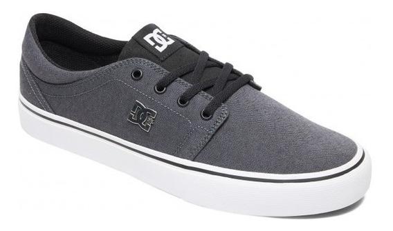 Zapatillas Urbanas Dc Shoes Trase Tx Se. (kba) Special Ed