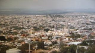 Casa En Condominio En El Mirador, Salida A Queretaro