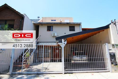 Imagen 1 de 30 de Casa 5 Dormitorios Venta - Martinez