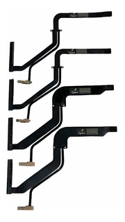 Ispare Cabo Hd Flex Flat Cable Macbook Pro 13 A1278 Original