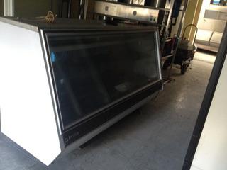 Refrigerador Vitrina 2mts Ojeda, Ultimo Precio