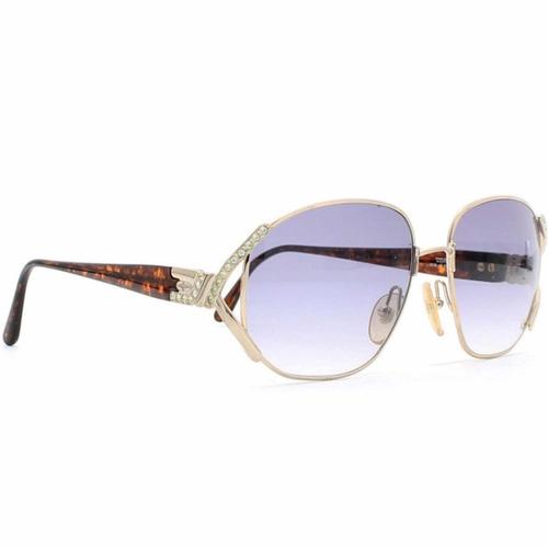 cb659eed80 Christian Dior Lentes Marcos Retro Vintage Originales Sol - $ 7.000,00 en  Mercado Libre