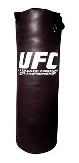 Costal De Box 90cm Ufc Tae Kwon Do Muay Thai Mma Kickboxing