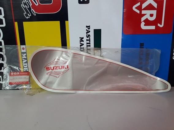 Calcos Suzuki Intruder 1400 Vs