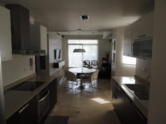 Apartamentos En Alquiler Tierra Negra 20-11830 Andrea Rubio