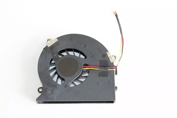 Cooler Acer Aspire 5220, Series, 5310,5315,5520 Series