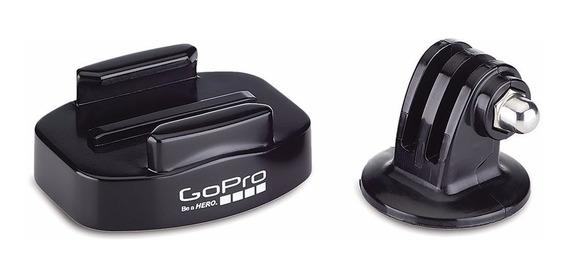 Gopro Kit TriPod Mount Abqrt-001 Frete Gratis