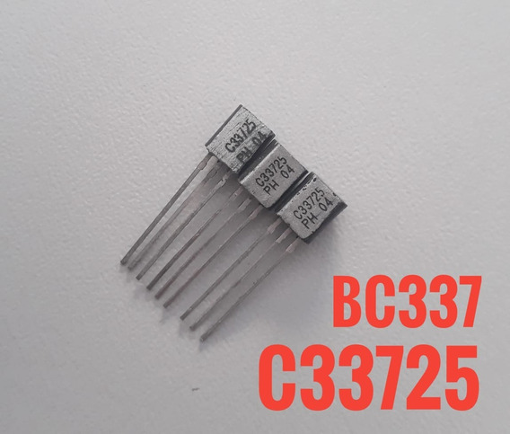Bc337