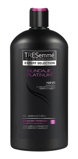 Shampoo Tresemmé De 1.1 Lt Ph Bajo