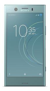 Sony Xperia Xz1 Compact G8441 4gb 32gb