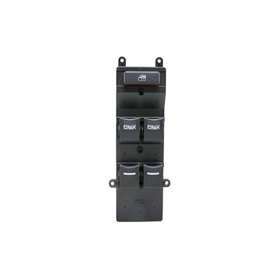 Interruptor De Ventana De Puerta Wells Sw7807