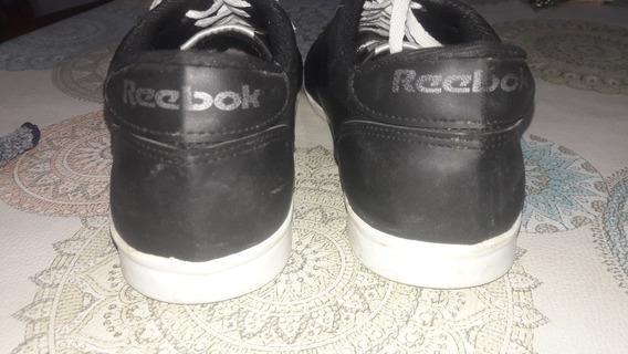 Zapatillas Reebok 38