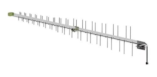Antena Para Celular E Modem 15dbi 2g 3g E 4g Pqag-5015 Lte
