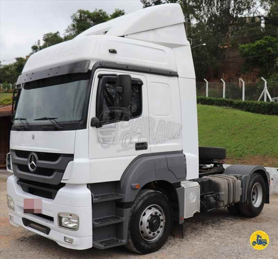 Mercedes Benz 2036 2013 4x2 Ñ P 340 P 360 Fh 380 Fh 400 2