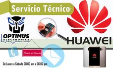 Servicio Técnico Celulares Reparación Teléfonos Android