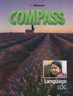 Compass 4 Language Log - Student