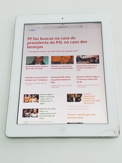 iPad 2 64gb - 3g