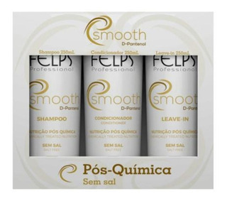 Shampoo Sin Sales Ni Sulfatos Kit D 3 Mantenimiento Keratina