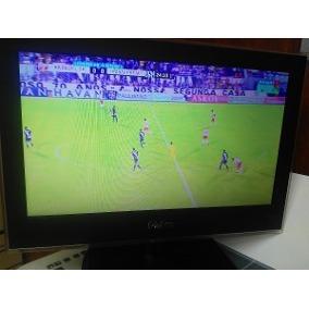 Tv Phico De 16 Polegadas