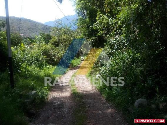 Terrenos En Venta, El Valle