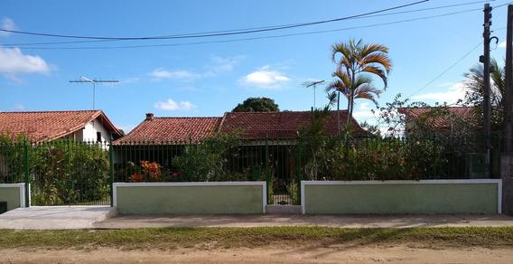 Casa Em Araruama - Praia Do Barbudo