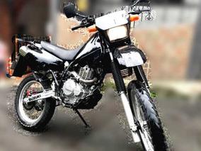 Dr 350 Suzuki