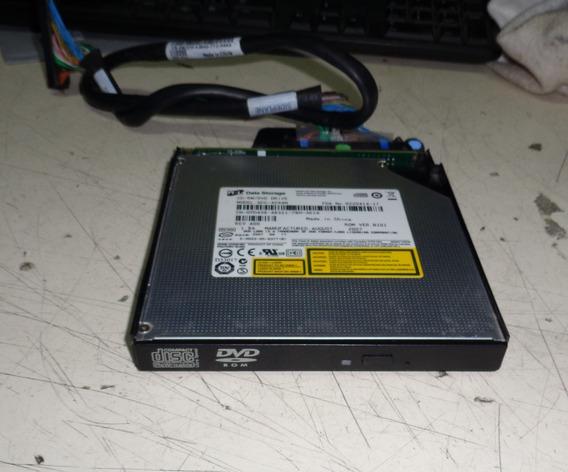 Drive Dvd Gcc-4244n Cn 0pd38