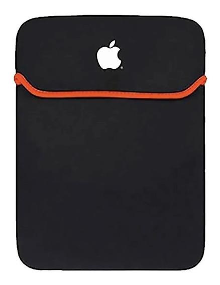 Capa Case Neoprene Macbook Pro 15