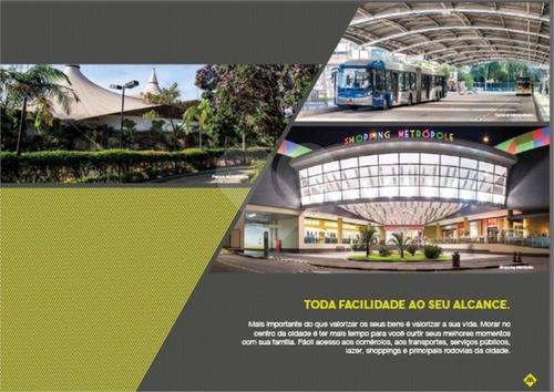 Lançamento Centro Sbc Montiró - 373-im549897
