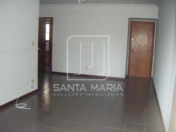 Apartamento (tipo - Padrao) 3 Dormitórios/suite, Cozinha Planejada, Portaria 24hs, Lazer, Salão De Festa, Elevador, Em Condomínio Fechado - 28726veaac