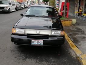 Ford Ghia Ford Ghia V6