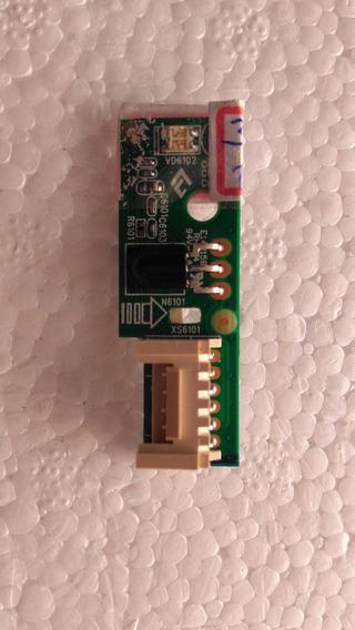 Sensor De Comando Toshiba 32l24000/ 40l2400