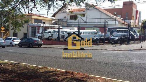 Casa Com 3 Dormitórios Para Alugar, 192 M² Por R$ 11.000/mês - Ribeirânia - Ribeirão Preto/sp - Ca0721