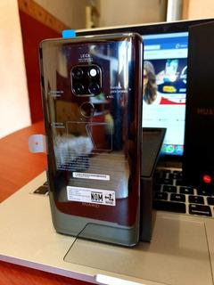 Huawei Mate 20 128gb *nuevo Sellado*