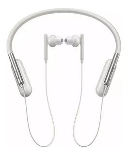 Auricular Bluetooth Samsung Original U Flex S8 S9 S10 Plus