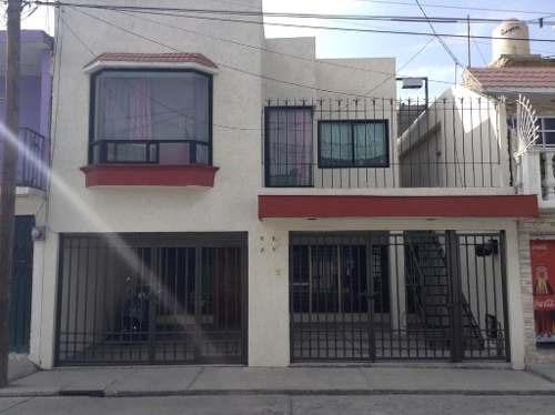 Venta Casa Ciudad Azteca