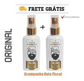 Cresce Barba - |original| 02 Blend Barba Extreme 50ml Un