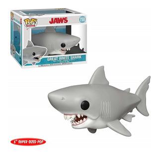 Funko Pop Jaws 6