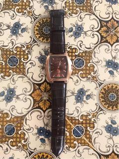 Reloj Us Polo Assn Usc50181