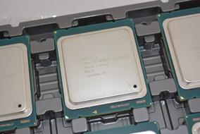 Processador Intel Xeon E5-2620 V2 15mb Cache 2,10ghz Lga2011