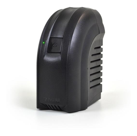 Estabilizador 500va Power Est Bivolt Ts Shara 9016