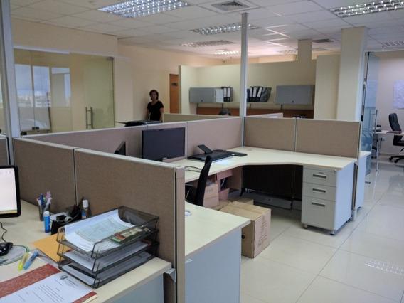 Oficina Alquiler Av Baralt Maracaibo Api 28816 Bmoncada19