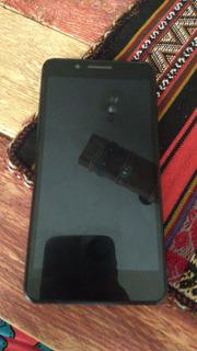 Celular Philips S327 Leer!!!!!!!