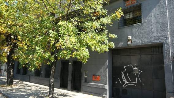 Galpones, Depósitos O Edificios Ind. Alquiler Barracas