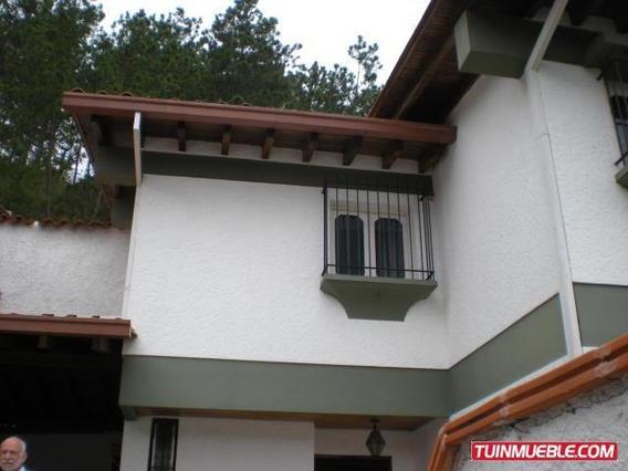 Casa Venta Alto Prado Caracas 0424-9283295