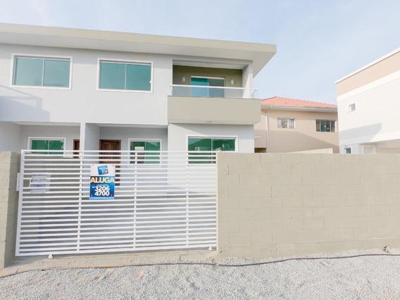 Casa Nova. - Ca2251