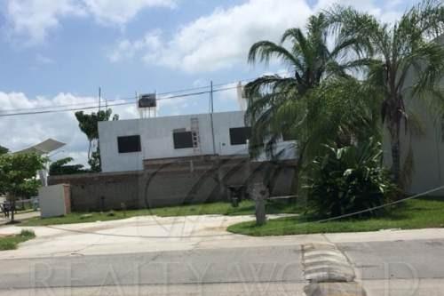 Terrenos En Venta En Almendros Residencial Ii, Manzanillo