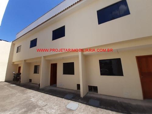 Casa Residencial Á Venda, Centro - Nilópolis. - Ca00717 - 69329197