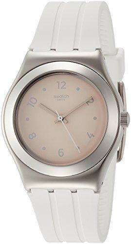 Swatch Reloj De Pulsera Inteligente Yls199